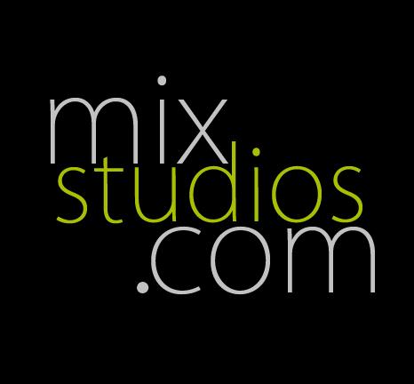 mixfacebook3