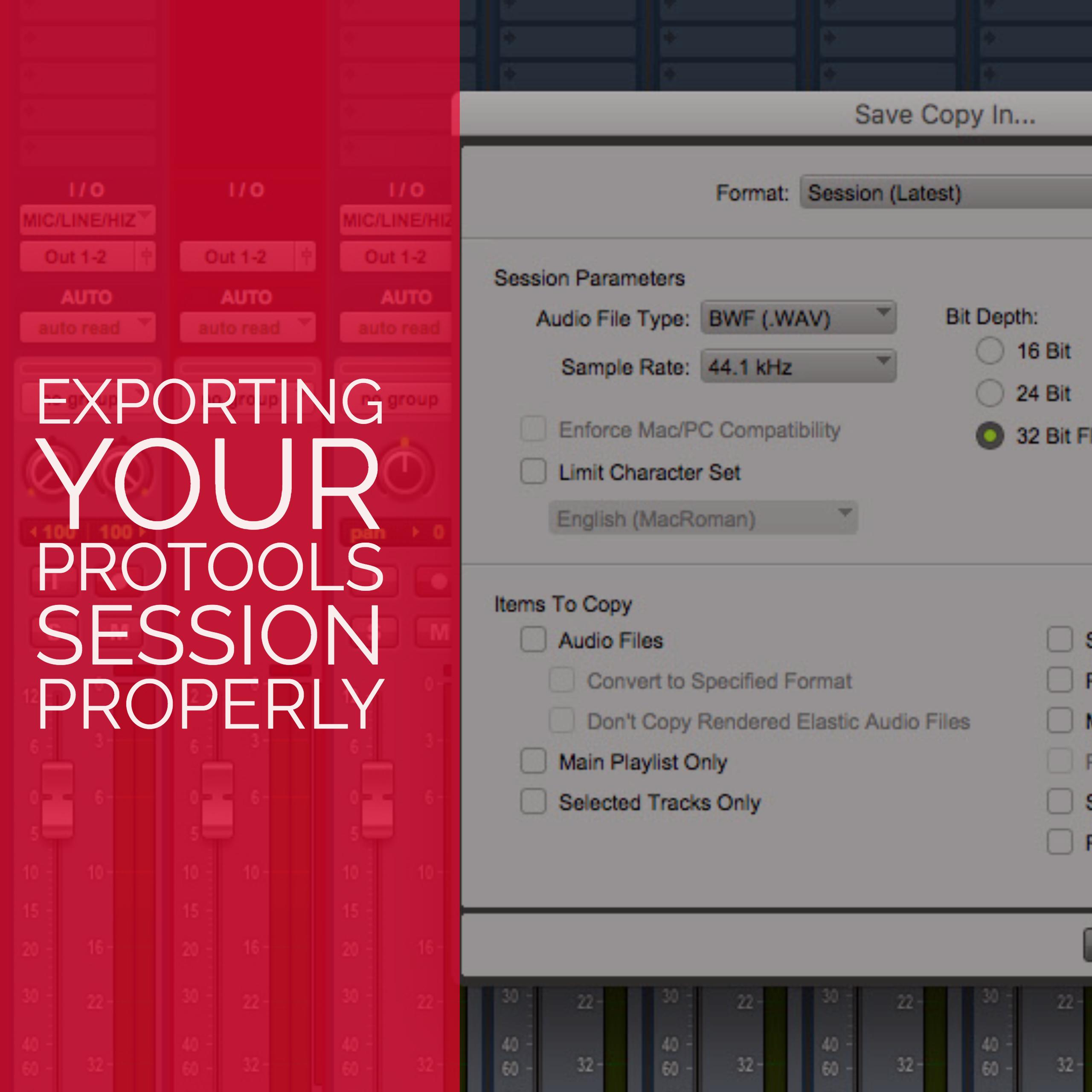 exporting-session-protools-properly