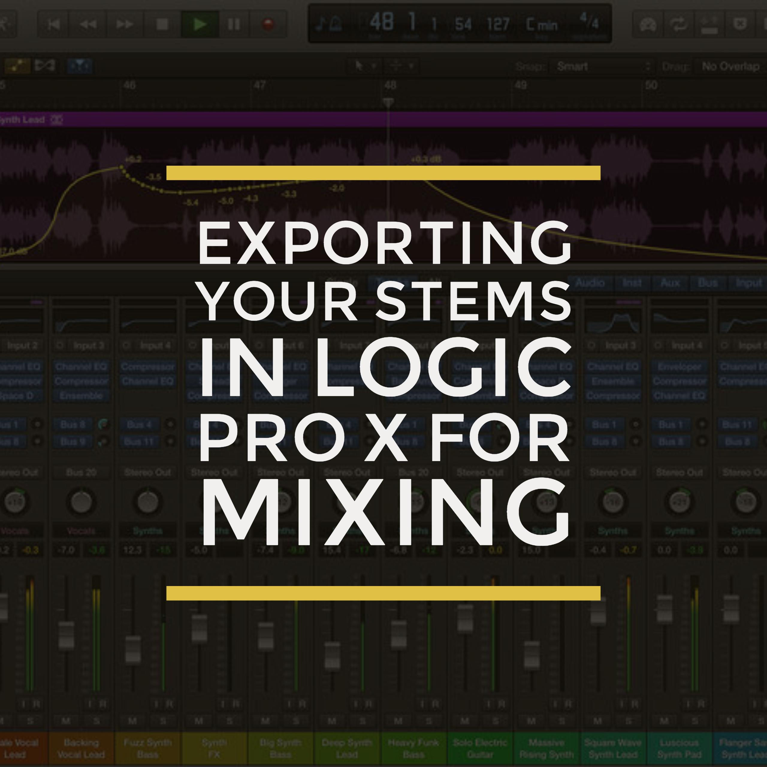 exporting-files-in-logic-mixing