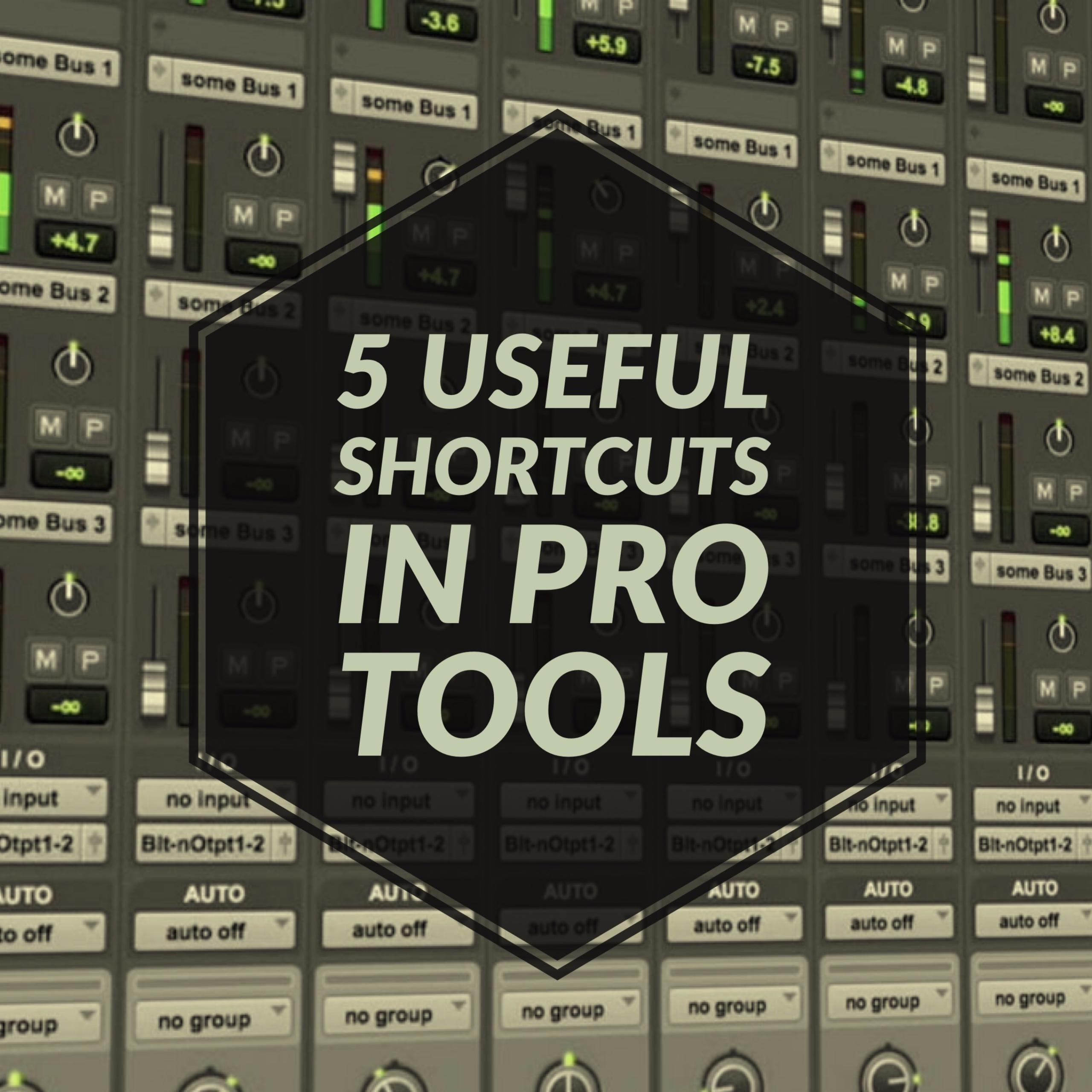 5-useful-protools-tips