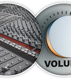 Mixing & Mastering Packages
