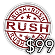 RushDeliveryCircle_1