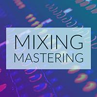Mixingmastering200x200