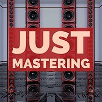 mastering200x200